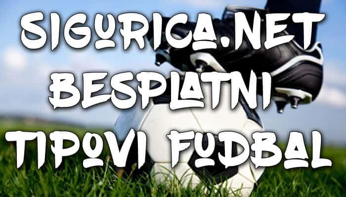 besplatni-tipovi-fudbal